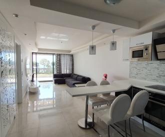 Аренда в Турции, аренда жилья в алании турция, аренда жилья в алании турция на месяц,